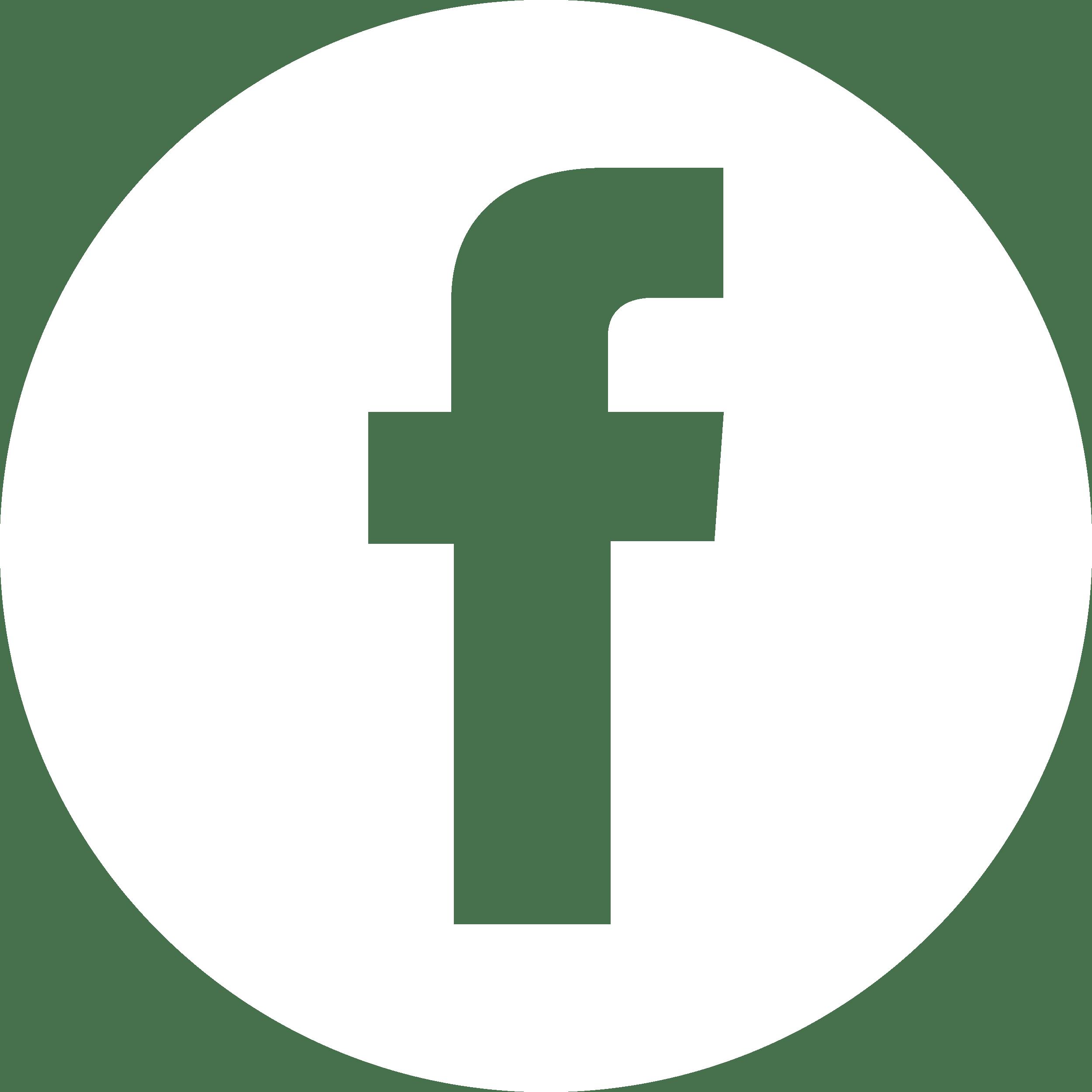 Facebookpagina